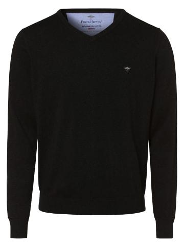FYNCH-HATTON Pullover in anthrazit