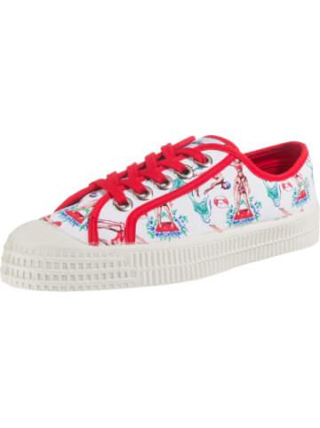 Miss L-FIRE Novesta Sneakers Low