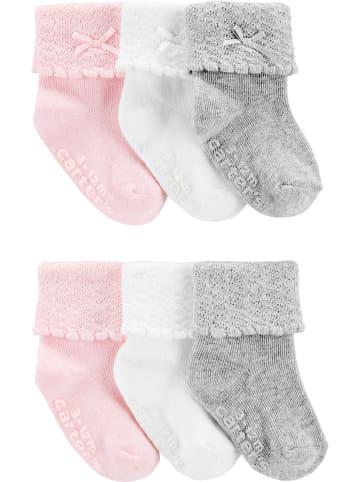 Carter's Baby Socken