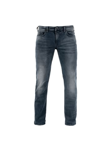 Miracle of denim Thomas-Comfort-Jeans Thomas in London Blue Jogg