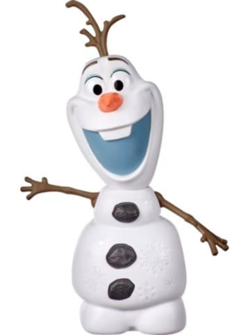 Hasbro Disney Die Eiskönigin 2 Watschel-Olaf, Spielzeug und Jungs ab 3 Jahren,...