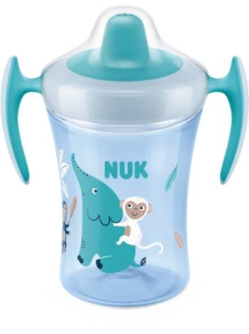 NUK EVOLUTION TRAINER CUP ELEFANT