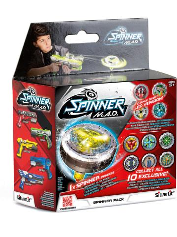 Spinner M.A.D Spinner