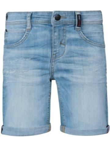 Retour Jeans Jeansshorts REVE