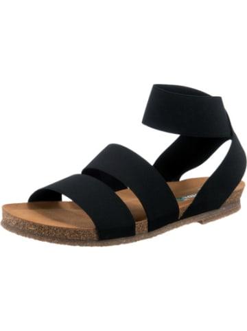 Greenova Elvas Klassische Sandalen