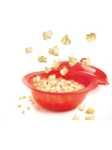 Mastrad Popcorn-Maker