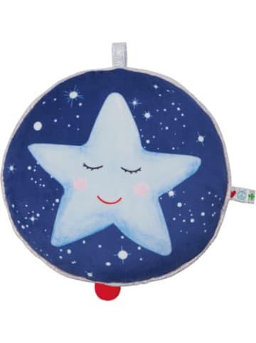 Die Spiegelburg Spieluhr Sternenstaub BabyGlück