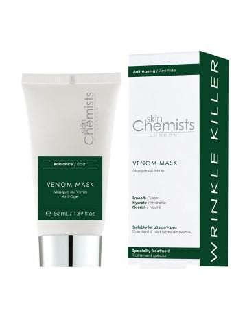 Skin Chemists Skin Chemists  Anti-Ageing Venom Mask 50ml