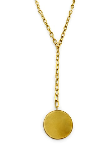 CORAZUL  Ketten in Gold