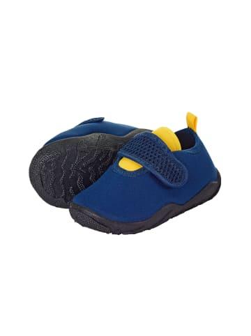 Sterntaler Aqua-Schuh in marine