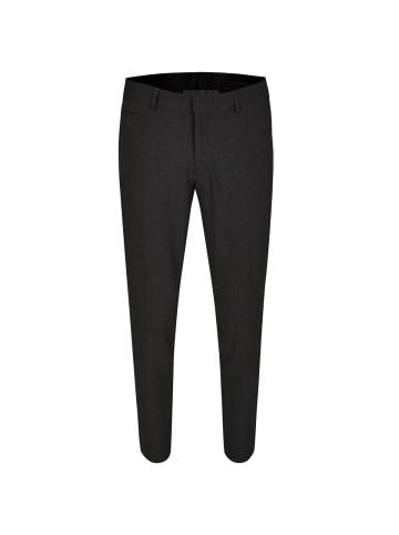 Steffen Klein Anzughose in schwarz