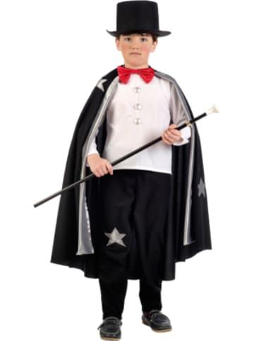 Limit Kostüm Magier, 3-tlg.