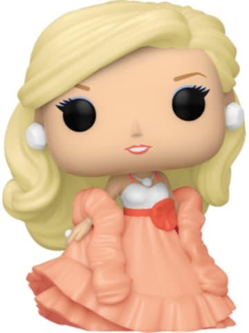 Funko POP Vinyl - Barbie - Peaches N Cream Barbie