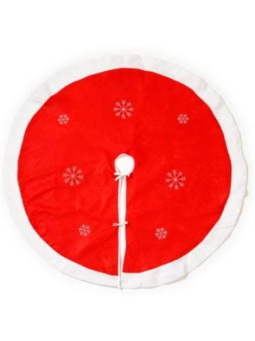 Christmas Goods by Inge Weihnachtsbaumdecke, Ø102cm
