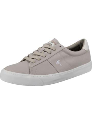 JOOP! Vascan Pool Sneaker Yc7 Sneakers Low