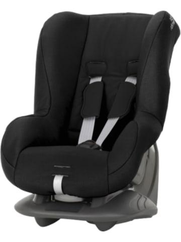 Britax römer Auto-Kindersitz Eclipse, Cosmos Black