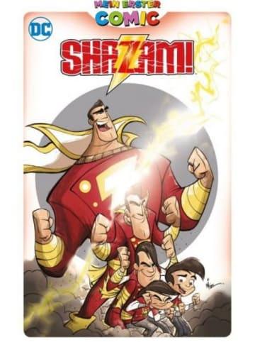 Panini Verlag  Mein erster Comic: Shazam!