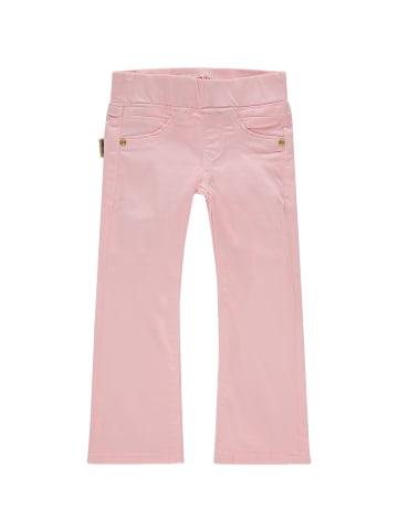 Vingino Jegging Bae Mini in Fairy Pink