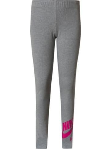 Nike Leggings AIR FAVORITE