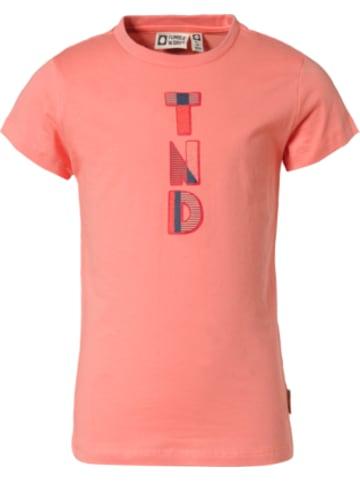 Tumble 'N Dry T-Shirt LAUREN
