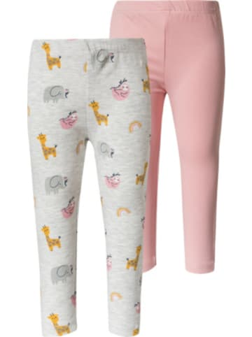 OVS Baby Leggings
