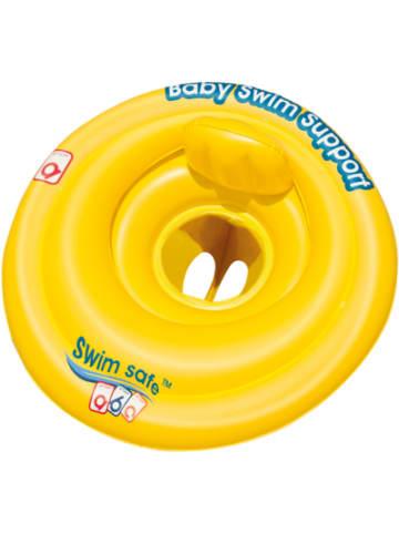 Bestway Swim Safe™ Ring Baby Seat Step A Ø69 cm, Schwimmsitz