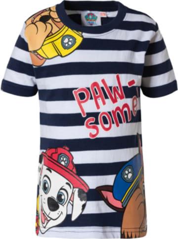 Paw Patrol PAW Patrol T-Shirt