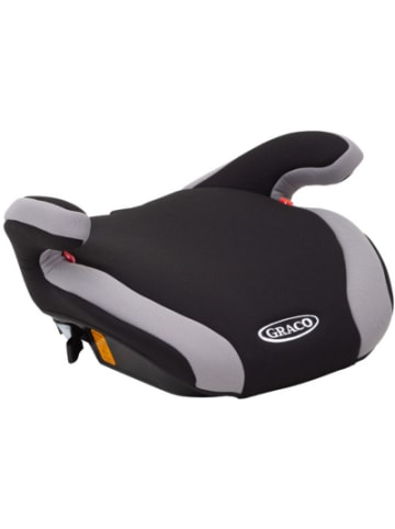 Graco Sitzerhöhung Connext, Black