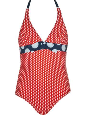 Olympia Kinder Badeanzug