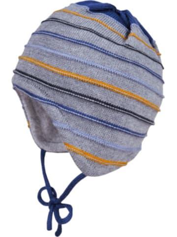 MaxiMo Mütze
