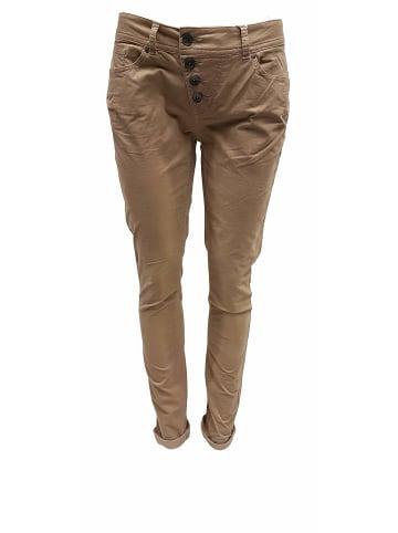 Buena Vista Paris Hosen & Shorts in beige