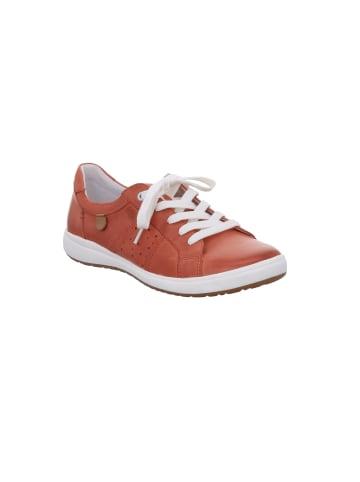 Josef Seibel Sneaker Caren 01 in rot