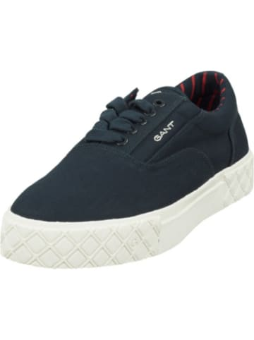 Gant Champroyal Sneaker Sneakers Low