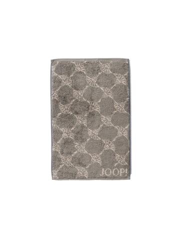 JOOP! Handtuch in Braun