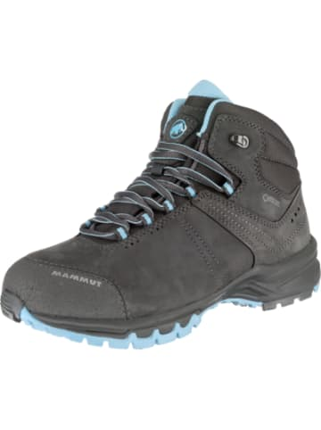 Mammut Nova III Mid Gtx® Women Trekkingstiefel