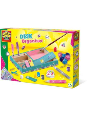 SES Schreibtisch organizer