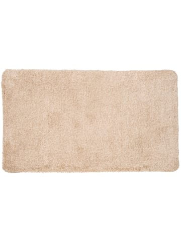 Pacific Pacific Badteppich Chillout in Beige Mix