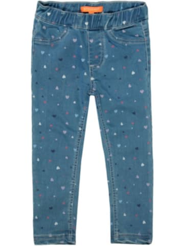 Staccato Jeggings