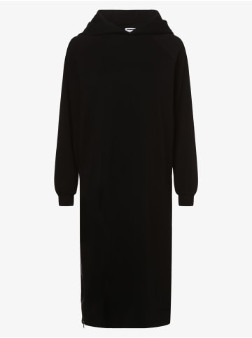 Noisy may Kleid in schwarz