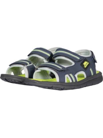 Trespass Schuhe im Outlet SALE günstig bis 80%