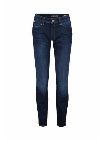 MAVI Jeans in kombi