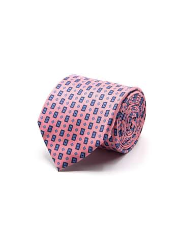BGents Krawatten und Accessoires in Rosa