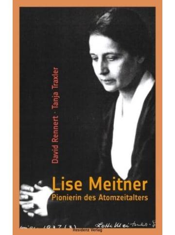 Residenz Lise Meitner