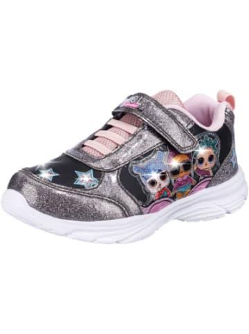 L.O.L. L.O.L. Sneakers Low Blinkies