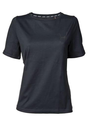 JOOP! T-Shirt in Dunkelblau