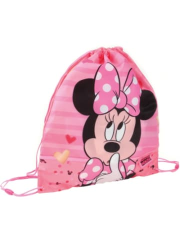 VADOBAG Sporttasche Minnie Mouse
