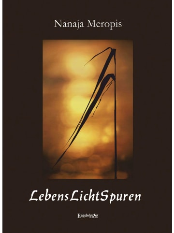 Engelsdorfer Verlag LebensLichtSpuren