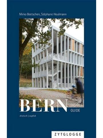 Zytglogge Bern   Insider Guide