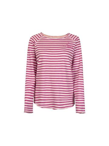 LIEBLINGSSTÜCK Sweatshirts in uni