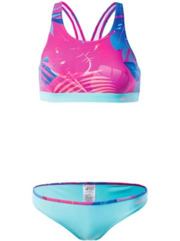 AquaWave Bikini RODANI JR